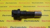 Senzor Impulsuri Arbore Cotit Toyota, 9091905062, ...