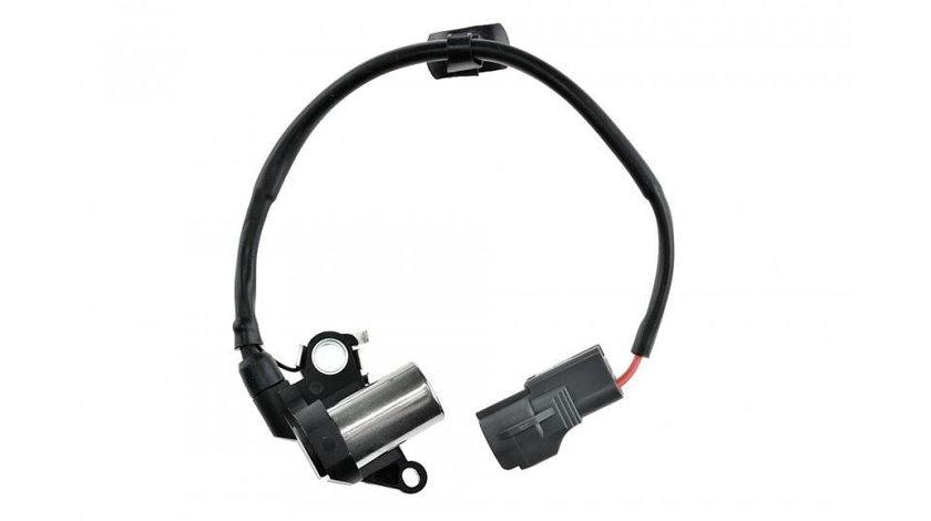 Senzor impulsuri arbore cotit Toyota Avensis (1997-2003)[_T22_] #1 90919-05017