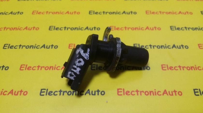 Senzor Impulsuri Renault, 9632889780