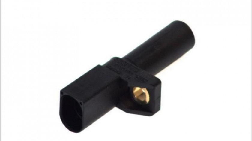 Senzor impulsuri turatie management motor Smart Forfour (2004-2006) [454] #3 0031532728