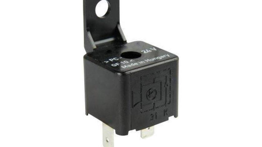 senzor IVECO EuroTech MP Producator HERTH+BUSS ELPARTS 75895241