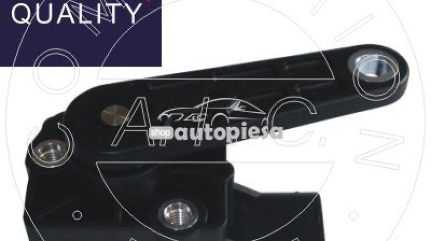Senzor, lumini xenon BMW Seria 3 (E46) (1998 - 2005) AIC 53401 piesa NOUA