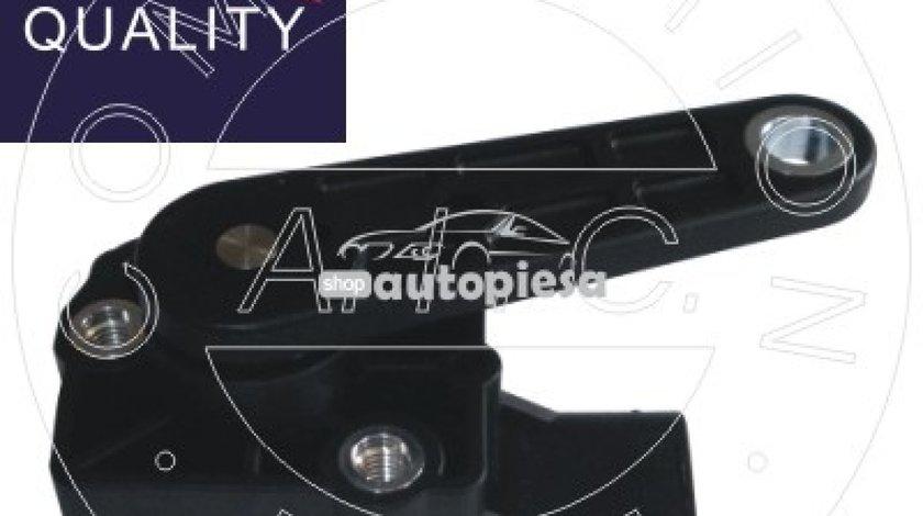 Senzor, lumini xenon BMW Seria 3 (E90) (2005 - 2011) AIC 53401 piesa NOUA