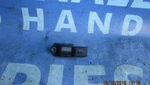Senzor map Ford Fiesta 1.4tdi; 9642789780