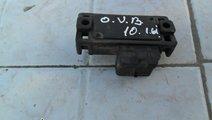 Senzor map Opel Vectra B