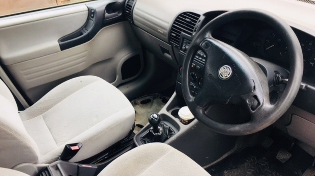 Senzor MAP Opel Zafira 2000 MONOVOLUM 2.0 DTI