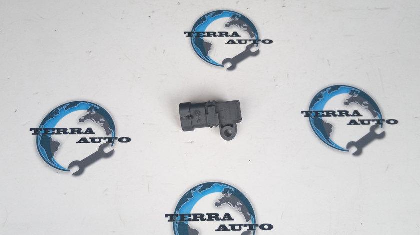 Senzor MAP Opel Zafira B 1.6 16V 85 KW 116 CP cod motor Z16XER