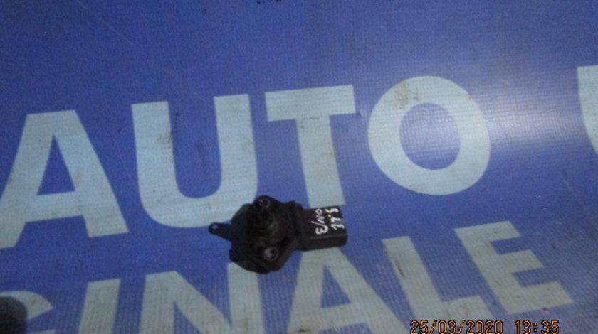 Senzor map Seat Leon 1.9tdi ; 038906051B