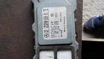 Senzor Mercedes W220 W203 W209 OEM:2208300172