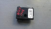 Senzor modul coloana volan seat altea 5p 1k0959654