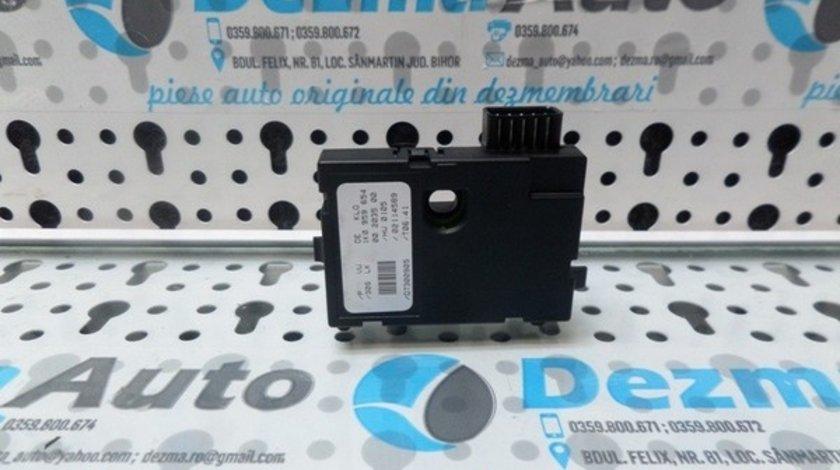 Senzor modul coloana volan Skoda Octavia Combi (1Z5) 1K0959654