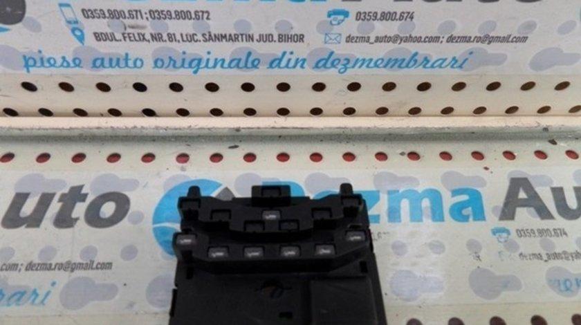 Senzor modul coloana volan Vw Golf 5 (1K1) 2003-2009 1K0959654