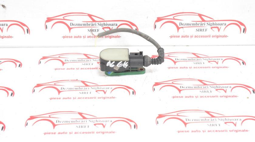Senzor nivel balast Audi A6 C6 4F0907503 614
