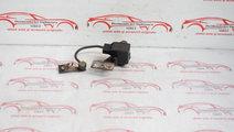 Senzor nivel balast xenon Audi A3 8L 4B0907503 517
