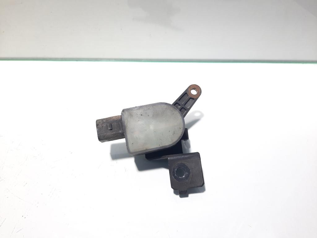 Senzor nivel balast xenon, cod 1T0907503, Seat Altea (5P1)