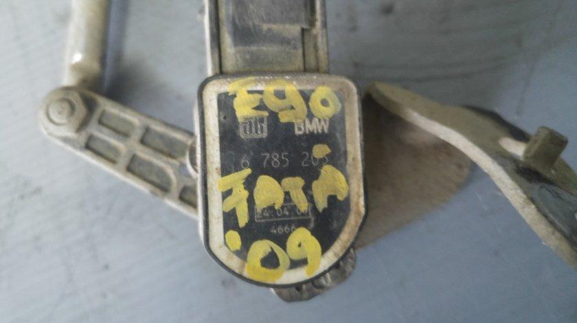 Senzor nivel balast xenon far bmw e90 6785205