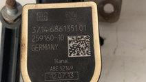 Senzor Nivel Faruri 3714686135101 BMW Seria 5 F10 ...