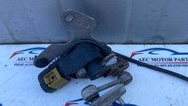Senzor Nivel Faruri A0045429918 Mercedes Benz E Cl...