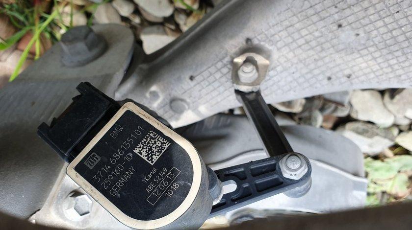 Senzor nivel faruri BMW F10 F20 F30 X3 F25 2012 2013 2014