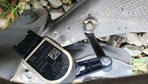 Senzor nivel faruri BMW Seria 5 F10 F11 2011 2012 ...