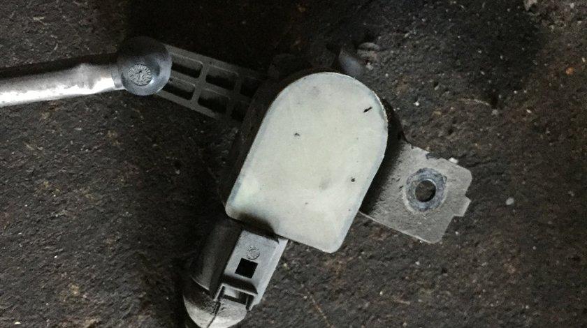 Senzor nivel faruri fata AUDI A4 B8 2009 2010 2011 2012