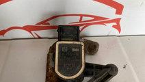 Senzor Nivel Faruri Xenon Suspensie 6763738 BMW Se...
