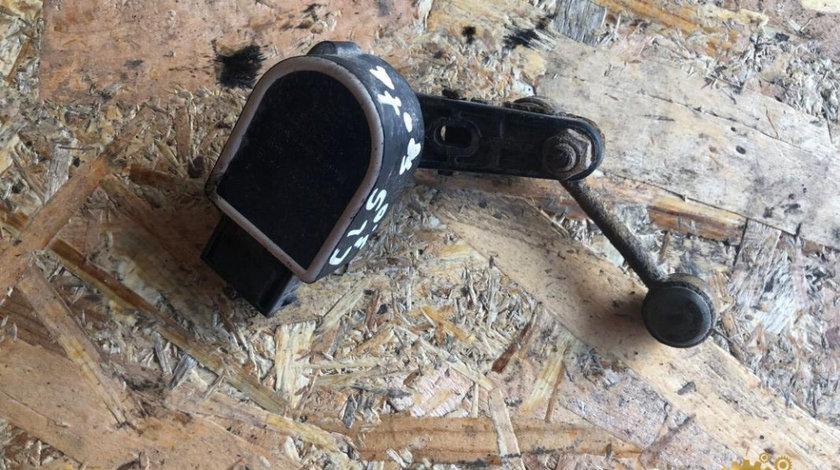 Senzor nivel Mercedes A-Class (2012->) [W176] a0045429918