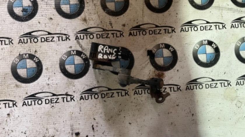 Senzor nivel perne dreapta fata Range Rover sport