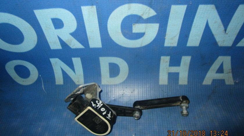 Senzor nivel suspensie BMW F10; 3714686135101