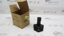 Senzor nivel ulei Audi A3 8V / Q2 / Q3 / VW Arteon...