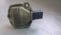 Senzor nivel ulei motor 1.9 tdi vw golf 4 1j090766...