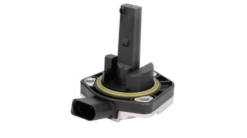 Senzor,nivel ulei motor AUDI A2 (8Z0) (2000 - 2005) AUTLOG AS2106 piesa NOUA