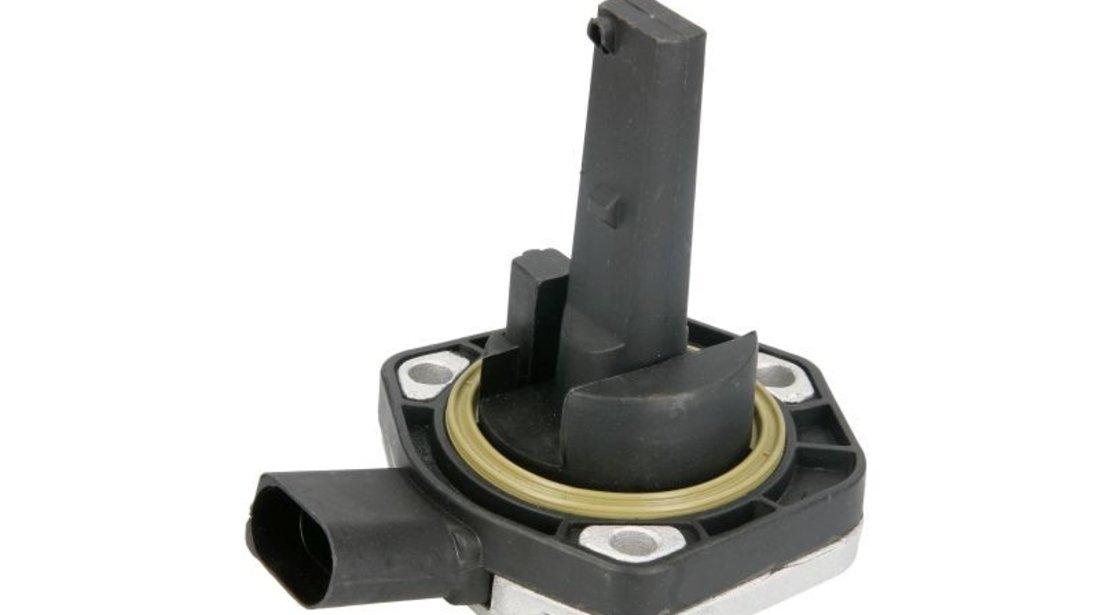 senzor nivel ulei motor AUDI A3 (8L1) AKUSAN K02W003AKN