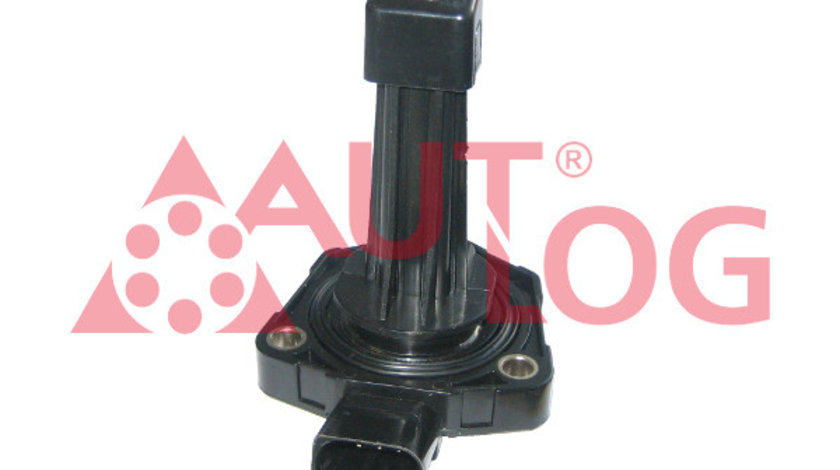 Senzor nivel ulei motor AUDI A3, A4, A4 ALLROAD, A5, A6, A6 ALLROAD, Q5, Q7; SEAT ALTEA XL, EXEO, EXEO ST, LEON; VW PASSAT, TOUAREG 1.8-6.0D dupa 2004 cod intern: CI6723CL