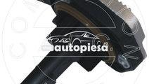 Senzor,nivel ulei motor AUDI A3 Sportback (8PA) (2...