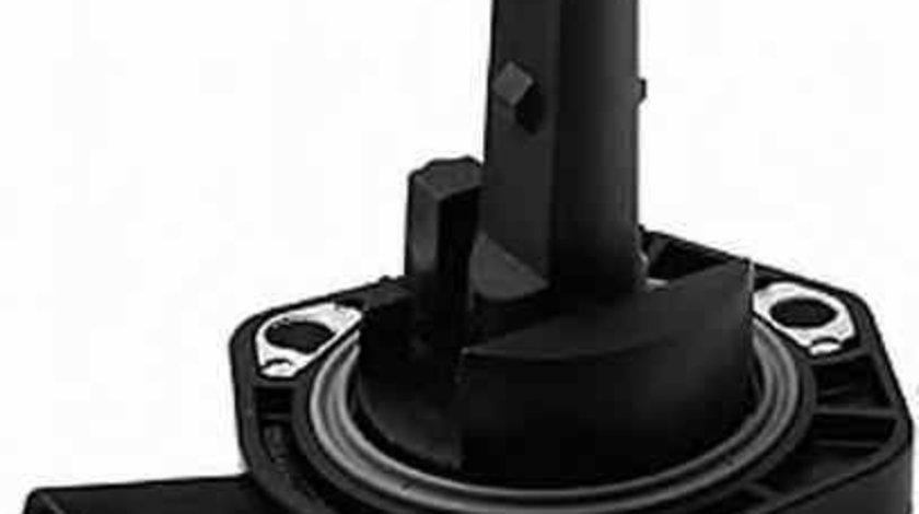 senzor nivel ulei motor AUDI A4 8E2 B6 HELLA 6PR 008 079-041