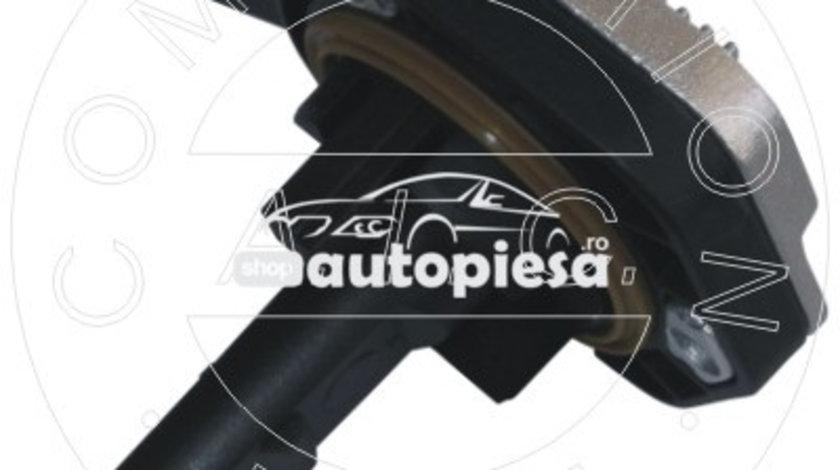 Senzor,nivel ulei motor AUDI A4 Cabriolet (8H7, B6, 8HE, B7) (2002 - 2009) AIC 55107 piesa NOUA