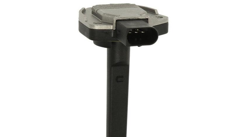 Senzor,nivel ulei motor BMW X3 (E83) (2004 - 2011) AUTLOG AS2026 piesa NOUA