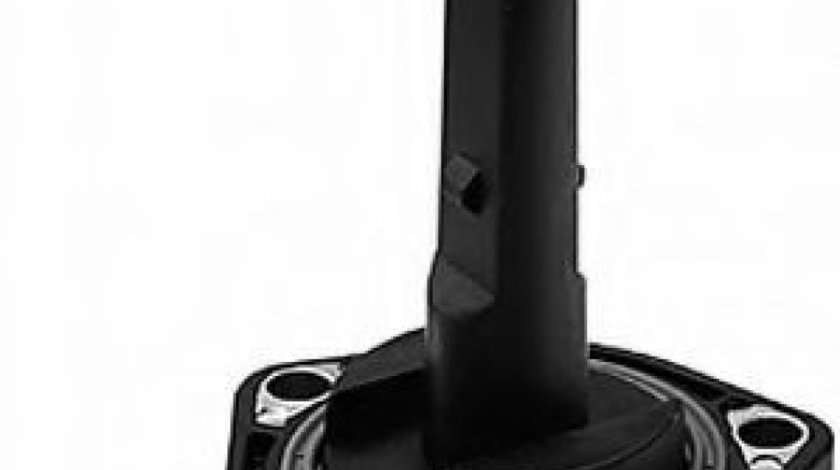 Senzor,nivel ulei motor BMW X3 (E83) (2004 - 2011) HELLA 6PR 007 868-031 piesa NOUA