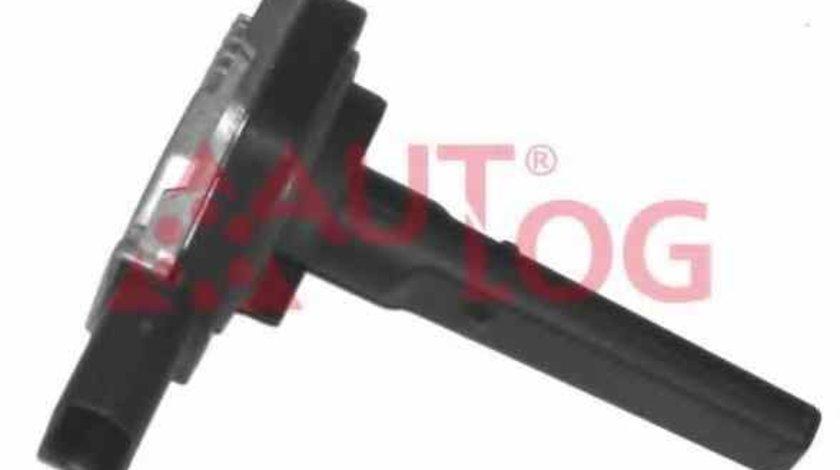 senzor nivel ulei motor BMW Z3 cupe E36 Producator AUTLOG AS2026