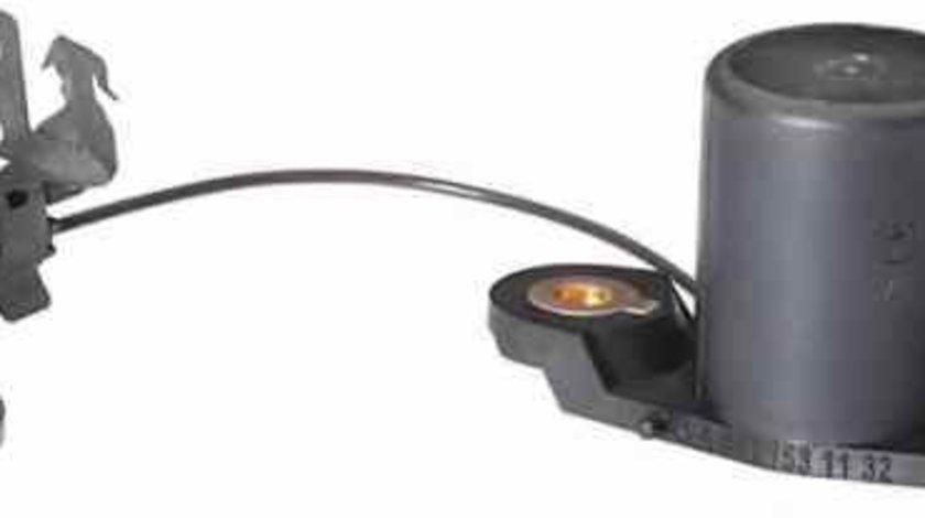 Senzor nivel ulei motor MERCEDES-BENZ S-CLASS W221 HELLA 6PR 008 891-011