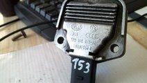 Senzor nivel ulei motor VW, Audi, cod 1J0907660B