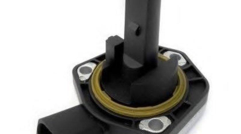 Senzor,nivel ulei motor VW BORA (1J2) (1998 - 2005) MEAT & DORIA 72204 produs NOU
