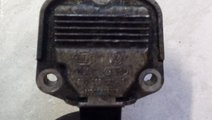 Senzor nivel ulei Vw Golf 4 1J0907660B, 6PR0080790...