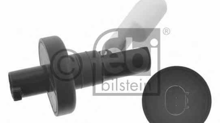 senzor nivel vas spalator parbriz MERCEDES-BENZ E-CLASS W211 FEBI BILSTEIN 28489