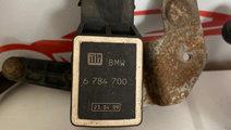 Senzor Nivel Xenon Spate 6784700 BMW Seria 5 E60