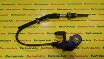 Senzor Opel, FGP553554, 0547153801250