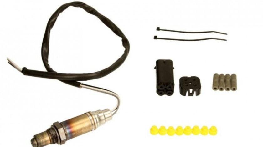 Senzor oxigen Audi A2 (2000-2005) [8Z0] #2 0005406217