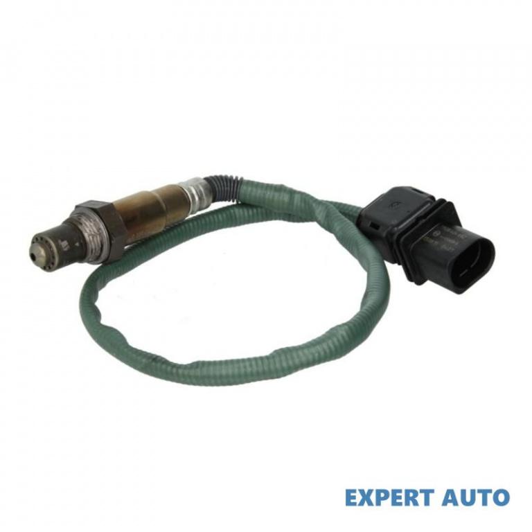 Senzor oxigen Mercedes A-Class (2012->) [W176] #3 0035427018