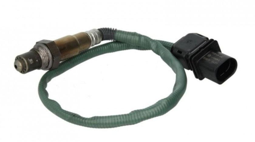 Senzor oxigen Mercedes SL-Class (2001-2012) [R230] #3 0035427018